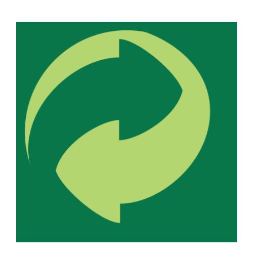 Eco-Rom Ambalaje