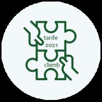 tarife-2021-clienti-era-icon
